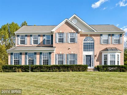 5085 RIDGE VIEW CT, Jeffersonton, VA