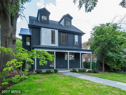 1504 NEWTON ST NE Washington, DC MLS# DC10046551