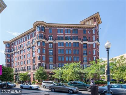 1390 KENYON ST NW #711, Washington, DC