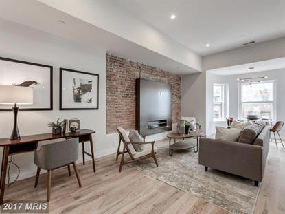 1713 S ST NW #3, Washington, DC