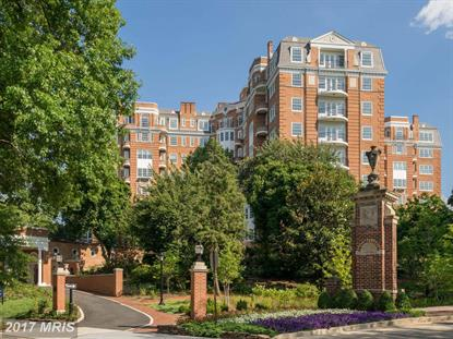 2660 CONNECTICUT AVE NW #6C Washington, DC MLS# DC10076829