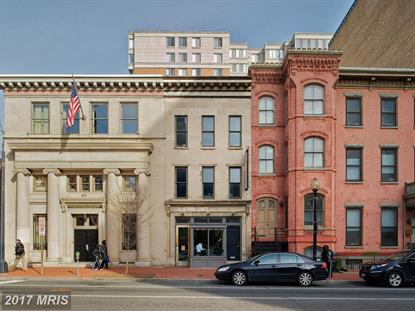 475 H ST NW Washington, DC MLS# DC9559839
