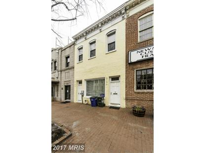 515 11TH ST SE Washington, DC MLS# DC9609595