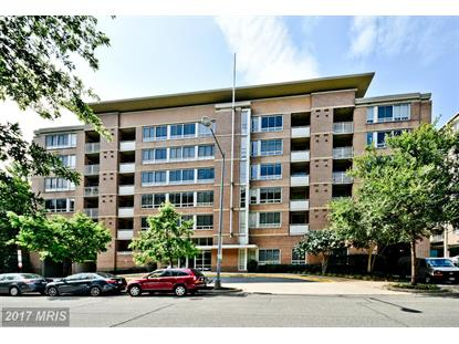 350 G ST SW #N104 Washington, DC MLS# DC9704931