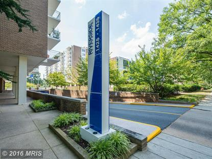 1425 4TH ST SW #A206 Washington, DC MLS# DC9724493