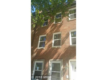 612 7TH ST SW Washington, DC MLS# DC9751582