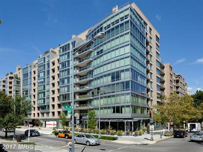 1111 23RD ST NW #PH2F Washington, DC MLS# DC9763185