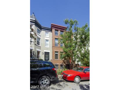 1759 WILLARD ST NW #1, Washington, DC