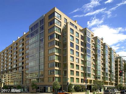 1155 23RD ST NW #5E Washington, DC MLS# DC9781454