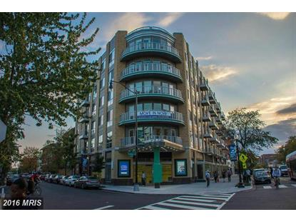 2550 17TH ST NW #208, Washington, DC
