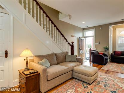 208 11TH ST SE Washington, DC MLS# DC9835455