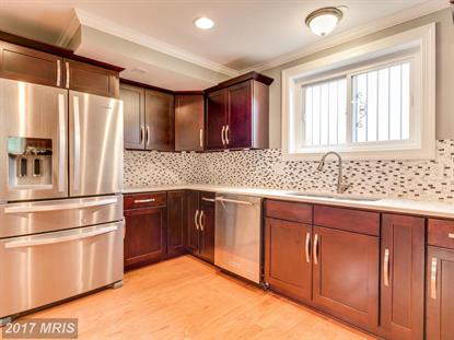 3216 HIGHWOOD DR SE Washington, DC MLS# DC9901630