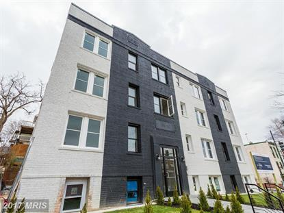 3101 SHERMAN AVE NW ##102 Washington, DC MLS# DC9923499