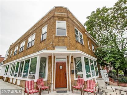 500 13TH ST SE Washington, DC MLS# DC9937428