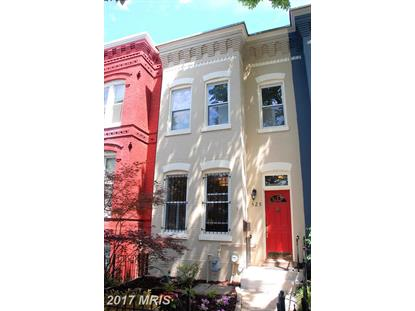 525 5TH ST NE, Washington, DC