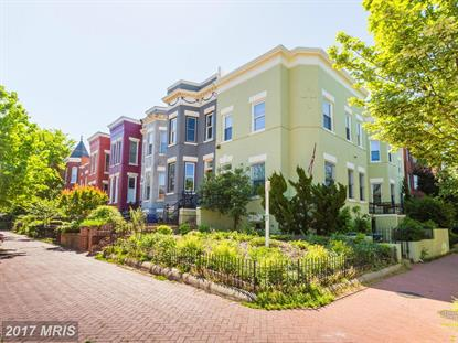 700 7TH ST SE Washington, DC MLS# DC9952916