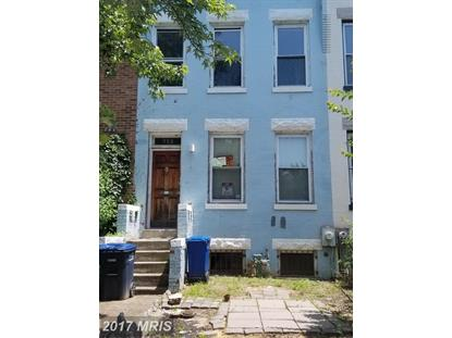 750 13TH ST SE Washington, DC MLS# DC9966532