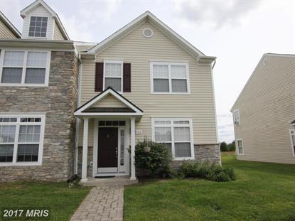 306 OLD SQUAW CT Cambridge, MD MLS# DO10059725