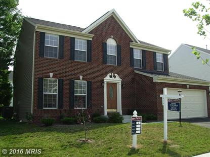 406 CARIBBEAN AVE Cambridge, MD MLS# DO9791447
