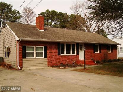 105 LEE DR Cambridge, MD MLS# DO9868226
