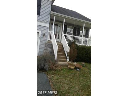 103 TEAL LN Cambridge, MD MLS# DO9870761