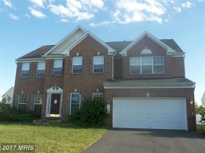 404 EAGLES NEST WAY Cambridge, MD MLS# DO9949795
