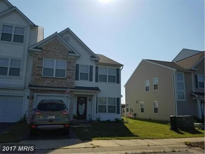 200 OYSTER CATCHER CT Cambridge, MD MLS# DO9954758