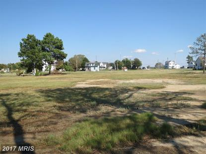 2520 OLD HOUSE POINT RD Fishing Creek, MD MLS# DO9968696