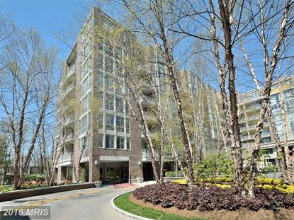 513 W BROAD ST #804, Falls Church, VA