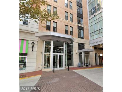 444 BROAD ST W #701, Falls Church, VA