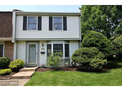349 JAMES ST, Falls Church, VA