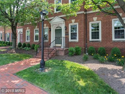 4157 CHAIN BRIDGE RD Fairfax, VA MLS# FC8666494