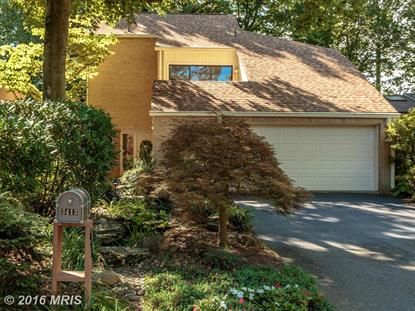 3413 WHITE OAK CT, Fairfax, VA