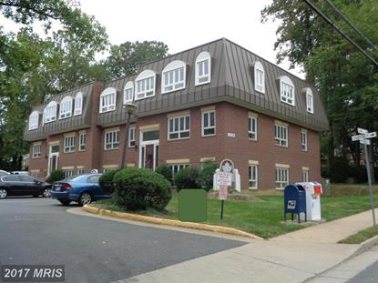 10617 JONES ST #101A 101B Fairfax, VA MLS# FC9781351