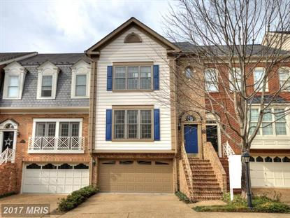 10446 BRECKINRIDGE LN Fairfax, VA MLS# FC9859046