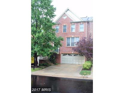 10432 COURTNEY DR, Fairfax, VA