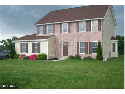6040 BETTEKER LN Saint Thomas, PA MLS# FL10032313