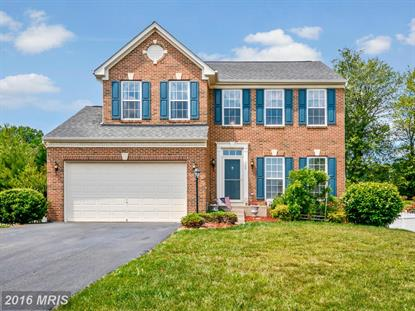380 PRESTON DR, Warrenton, VA