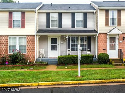 134 OAK TREE LN Warrenton, VA MLS# FQ9778492