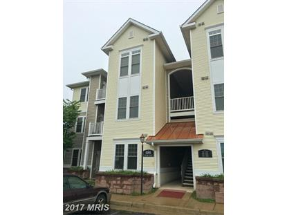 6185 WILLOW PL #201 Bealeton, VA MLS# FQ9926648