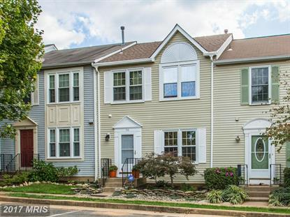 713 ACORN CT, Warrenton, VA