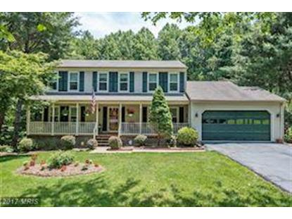 9573 CAMELOT CT, Warrenton, VA