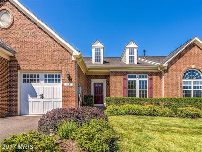 Villas At The Ridges Condominiums VA Real Estate Homes For Sale In Vil