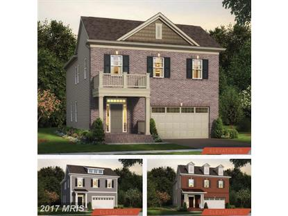 5117 CONTINENTAL DR Frederick, MD MLS# FR10026591