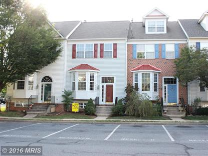 2625 CAMERON WAY, Frederick, MD