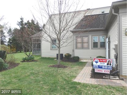 2419 BEAR DEN RD Frederick, MD MLS# FR9891630