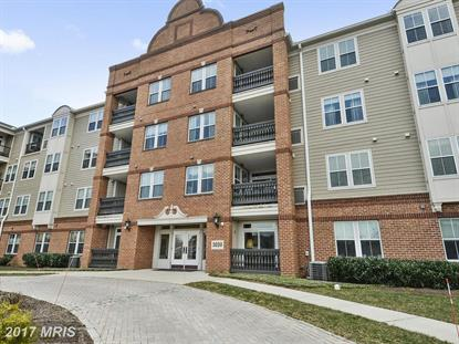 3030 MILL ISLAND PKWY #301 Frederick, MD MLS# FR9904524