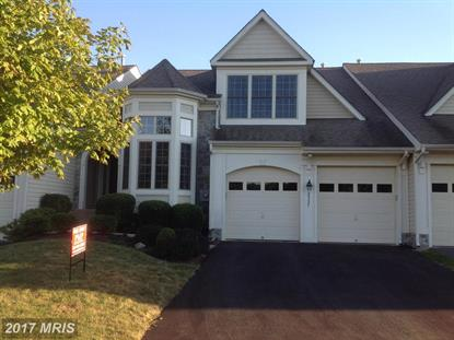 2537 MILL RACE RD, Frederick, MD