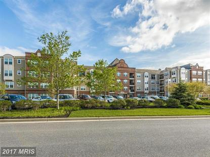 3030 MILL ISLAND PKWY #108 Frederick, MD MLS# FR9930576