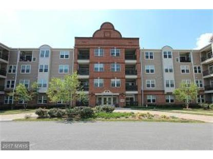3030 MILL ISLAND PKWY #109 Frederick, MD MLS# FR9935091